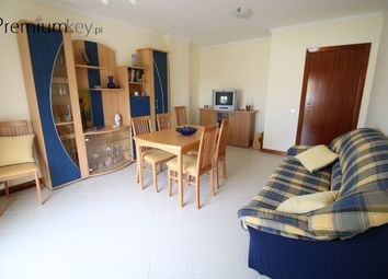 Thumbnail 2 bed apartment for sale in Albufeira, Central Algarve, Portugal
