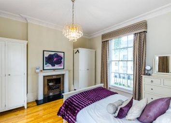 Thumbnail 3 bedroom property for sale in Albany Street, Regent's Park