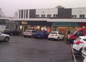 Thumbnail Retail premises to let in Knightswood Shopping Centre, 766/768 Anniesland Road, Glasgow