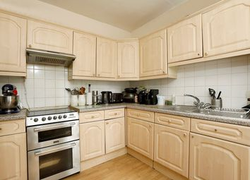 Thumbnail 3 bed terraced house for sale in Sangley Road, London