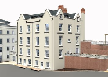 Thumbnail 1 bed flat for sale in Audley Ellerslie, 3 Southlands, Abbey Road, Malvern