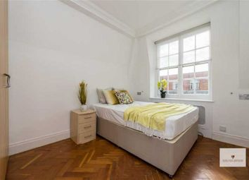 Property to rent in Queensway, London W2