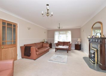 4 bed bungalow for sale in Salterns Lane, Hayling Island, Hampshire PO11