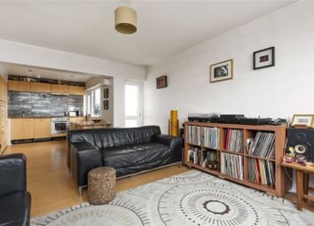 Thumbnail 2 bedroom flat for sale in Michael Cliffe House, Skinner Street, London