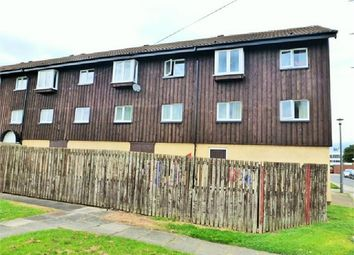Thumbnail 3 bedroom maisonette for sale in Grenville Road, Thornaby, Stockton-On-Tees, North Yorkshire