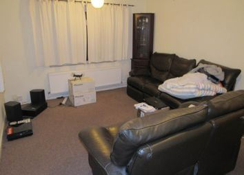 Thumbnail 2 bed flat to rent in West Sunnyhill House, Shirehampton, Bristol