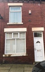 Thumbnail 2 bedroom terraced house for sale in Fortune Street, Bolton