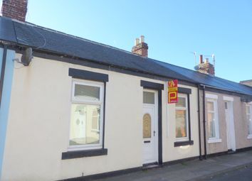 Thumbnail 3 bed terraced house to rent in Willmore Street, Sunderland