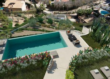 Thumbnail 4 bed villa for sale in Portals Nous, Calvià, Majorca, Balearic Islands, Spain