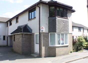 Thumbnail Studio to rent in Omil Court, Wadebridge