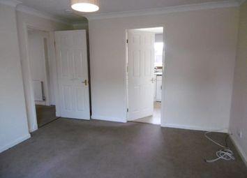 2 bed flat to rent in Skeltiemuir Avenue, Bonnyrigg EH19
