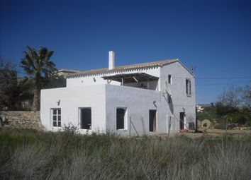 Thumbnail 4 bed country house for sale in Antas, Almería, Andalusia, Spain
