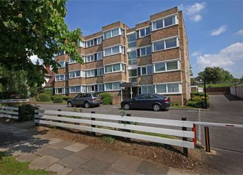 Thumbnail 2 bedroom flat to rent in Greenpark Court HA0, Middlesex