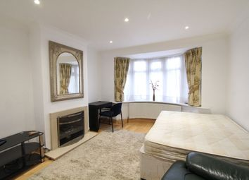 Thumbnail Room to rent in Twyford Road, Harrow