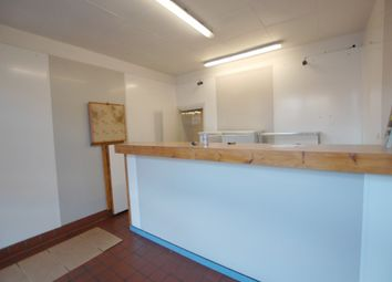 Retail premises to let in Staniforth Road, Sheffield, South Yorkshire S9