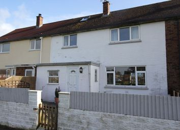 3 bed terraced house for sale in Walnut Grove, St. Athan, Barry CF62