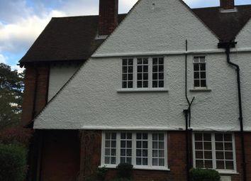 2 bed flat to rent in Sollershott Hall, Sollershott East, Letchworth Garden City SG6