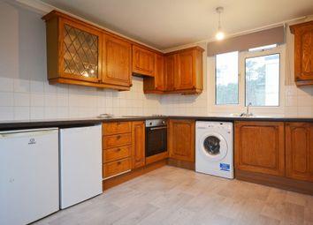 Thumbnail 2 bedroom flat to rent in Hambleden Court, Bracknell
