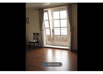 Thumbnail 1 bed flat to rent in Finland St, London