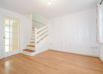 Thumbnail 2 bed end terrace house to rent in Langtons Meadow, Farnham Common, Slough