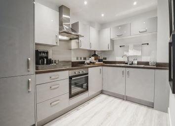2 bed flat for sale in Foleshill Road, Coventry CV6