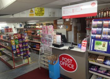 Thumbnail 3 bedroom property for sale in Post Offices WF14, West Yorkshire