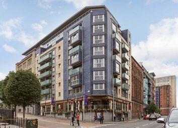 2 bed flat for sale in Ingram Street, Merchant City, Glasgow, Lanarkshire G1