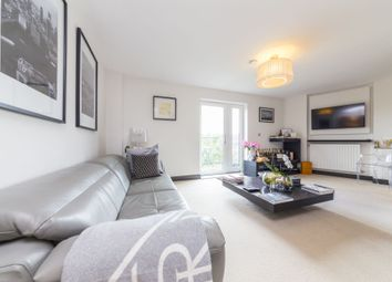 Thumbnail 1 bedroom flat to rent in 68 Fairthorn Road, Victoria Way, Charlton, London