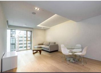 Thumbnail 1 bed property to rent in Pearson Square, Fitzrovia