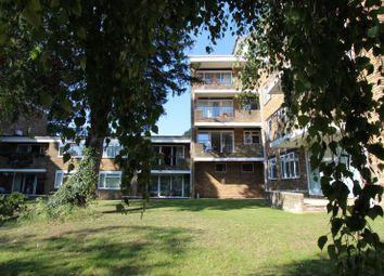 Laine Close, Preston, Brighton BN1. 2 bed flat