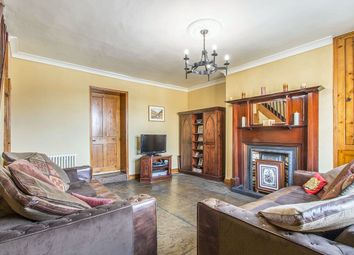 Thumbnail 2 bed terraced house for sale in Broomsdale Road, Batley