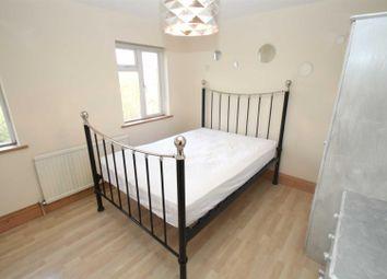 Thumbnail Room to rent in Wellbury Terrace, Leverstock Green, Hemel Hempstead