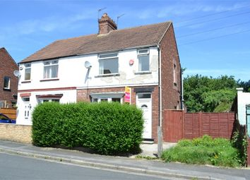 Thumbnail 3 bed semi-detached house to rent in Southfield Crescent, Norton, Cleveland