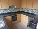 Thumbnail 2 bed terraced house for sale in Shawdon Close, Westerhope