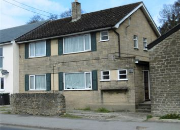 Thumbnail 2 bedroom flat to rent in Millhouse, East Road, Bridport
