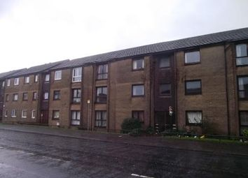 Thumbnail 2 bed flat to rent in London Road, Gallowgate, Glasgow G40,