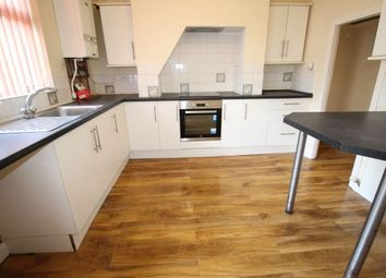 2 bed terraced house for sale in Lloyd Street, Darwen BB3