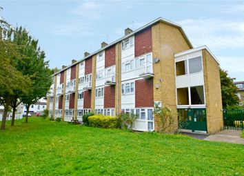 Thumbnail 2 bed maisonette for sale in Academy Gardens, Addiscombe, Croydon