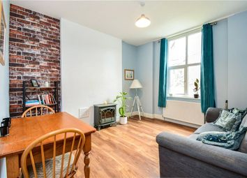 Thumbnail 1 bed flat for sale in Mount Pleasant Road, Mount Pleasant Road, London