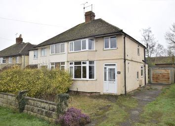 3 bed semi-detached house for sale in Netherwoods Road, Headington, Oxford OX3