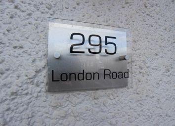 Thumbnail 4 bed terraced house for sale in London Road, Charlton Kings, Cheltenham