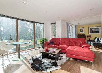 Thumbnail 2 bed flat for sale in 20 Lawn Lane, Vauxhall / Stockwell