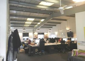 Thumbnail Office to let in Unit 4.1, Union Court, Union Road, London