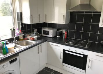 Thumbnail 1 bed terraced house to rent in Kemsing Gardens, Canterbury