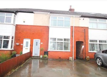 2 bed property for sale in Mill Lane, Chorley PR7