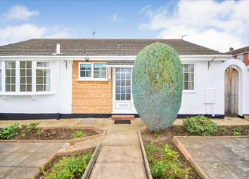 3 bed detached bungalow for sale in Fern Lea Avenue, Cotgrave, Nottingham NG12