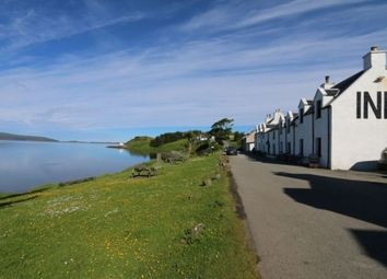 Thumbnail Hotel/guest house for sale in Isle Of Skye, Highland