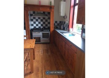Thumbnail 3 bed end terrace house to rent in Headlands Road, Ossett