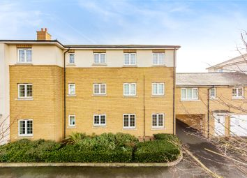 2 bed flat for sale in Chelmer Road, Chelmsford, Essex CM2