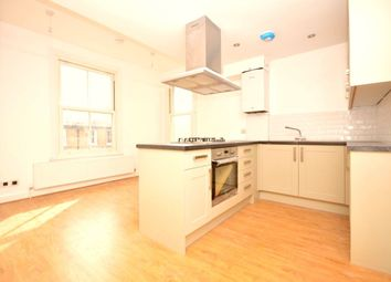 Thumbnail 2 bed flat to rent in Bloomfield Road, Kingston Upon Thames